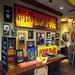 Famous daves -