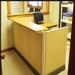 Office Equipment -